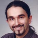 Christian Grabow