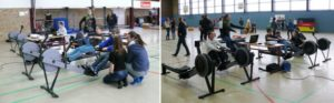 Aktionsspiele zum Punktesammeln2 gymnasium lehrte