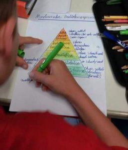 Foto_Bedürfnispyramide bayern