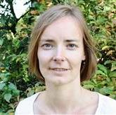 Kristin Garbsch Schulkontakt