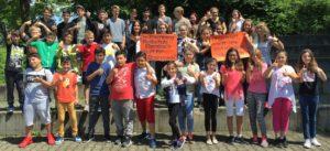 raichberg realschule läft für braunsbach