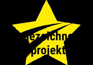 Ausgezeichnetes Praxisprojekt