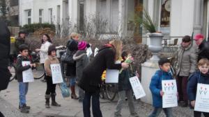 hansa-grundschule 2