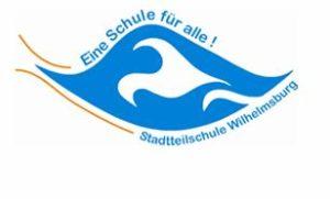 stadtteilschule wilhelmsburg 2