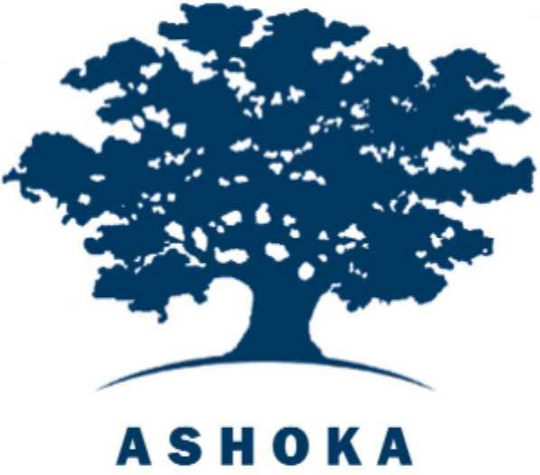 Ashoka Fellow