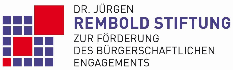 Rembold Stiftung