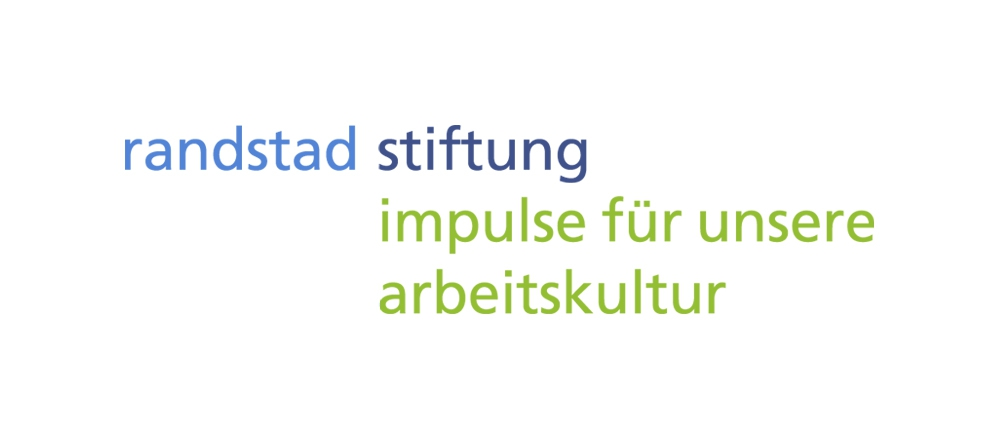 Randstad Stiftung