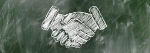Kooperation und Synergien