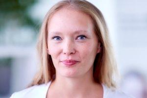 Anna Broich