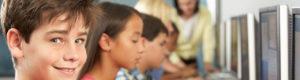 Spenden Das macht Schule