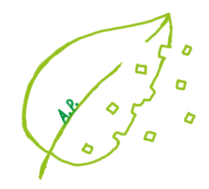 Logo von Antiplast