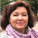 Ulrike Kompch