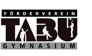Logo Tannenbusch-Gym Bonn