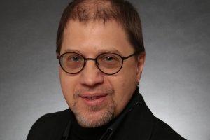 Dietmar Filbrandt