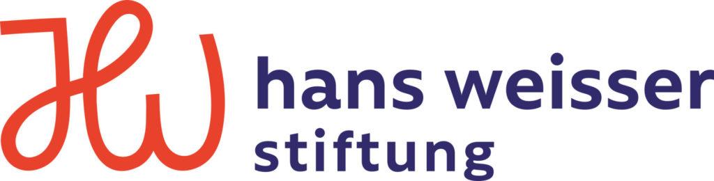 Hans Weisser Stiftung