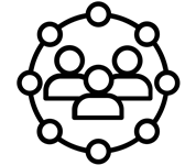 Teilhabe