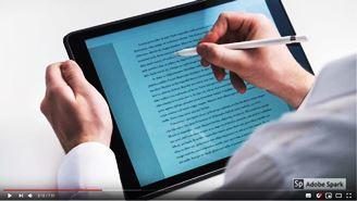 Das Lehrer iPad im Unterricht