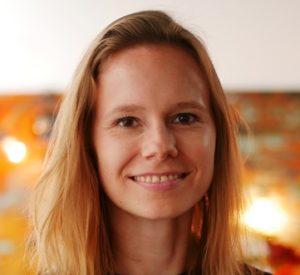 Anne Merkle