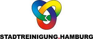 Logo Stadtreinigung