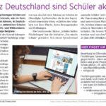 handelsblatt newcomer 2016 das macht schule