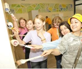 good impact berlin klassenzimmer renovieren