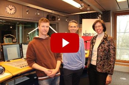NDR Musikbox