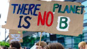 rifkin zeit den planeten nachhaltig zu gestalten