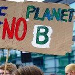 thumbnail rifkin planet