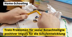 header home schooling