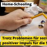 thumbnail blog homeschooling