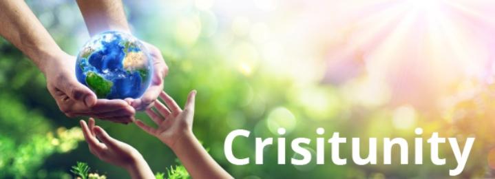 Crisitunity - die Chance jetzt nutzen