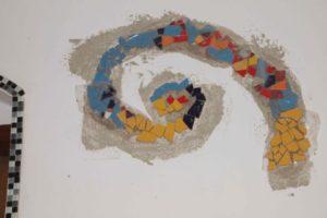 spirale Andersen Grundschule