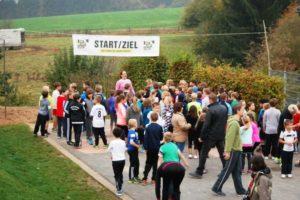 header grundschule schönau sponsorenlauf