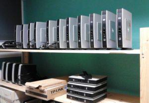 CJD Elze header Hardwarespende