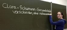 clara schumann gesamtschule sponsorenlauf