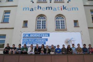 mathematikum museum header