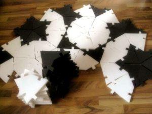puzzle ausstellung mathematikum