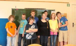 schule am wald header klassenzimmer