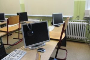 pc spende grundschule tribsees