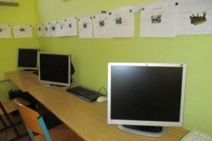 neue monitore für grunschule in tribsees header