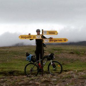 mit dem fahrrad von münschen nach nepal für einen guten zweck