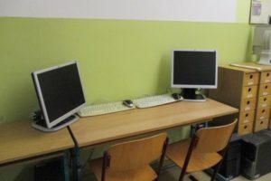 hardwarespende grundschule