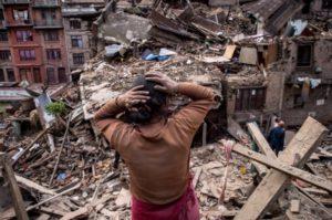 nepal praxisprojekt schule