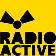 schulradio radioactive