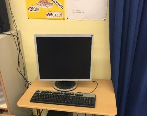 Burgberg PC