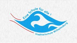 Logo der Stadtteilschule