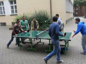 STS Wilhelmsburg Pausenhofgestaltung header