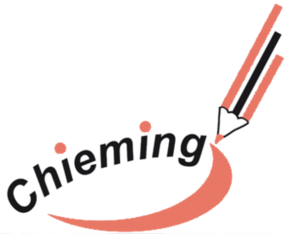 Logo der Grund- und Mittelschule Chieming