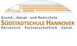 Logo der Südstadtschuke