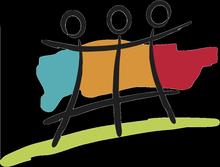 Logo der Marion Dönhoff Realschule Brühl